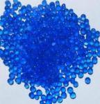 silica gel blue