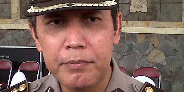 Kepala Bidang Humas Polda Metro Jaya, Boy Rafli Amar.