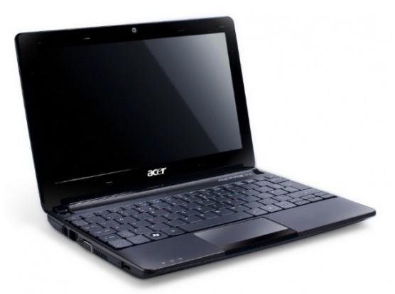 Acer Aspire One h Windows 7 Drivers (32bit) - GetDriver