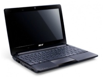 download driver vga aspire one 722
