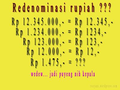 redenominasi-rupiah_2