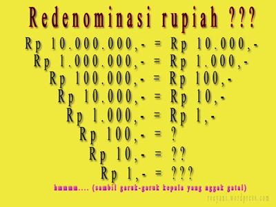 redenominasi-rupiah_3