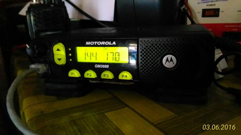 Usb motorola GM3188 3688 and GM338 Cable Program | Berbagi